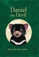 Daniel the Devil - Marion Isham