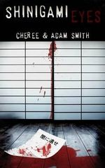 Shinigami Eyes - Cheree Smith