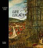Pro Hart Life & Legacy - Gavin Fry