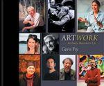 Art Work : Art, Books, Museums & Life - Gavin Fry