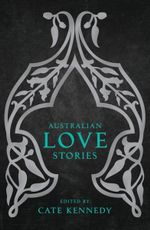 Australian Love Stories