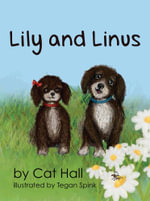 Lily and Linus - Cat Hall