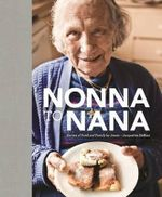 From Nonna to Nana - Jessie DiBlasi
