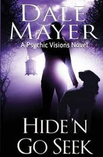 Hide'n Go Seek - Dale Mayer