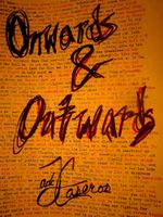 Onwards & Outwards - Jack Caseros