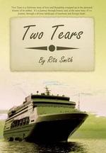 Two Tears - Rita L Smith