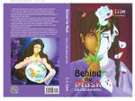 Behind the Mask-from a child abuse survivor - CJ Love