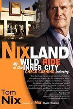 Nixland - Tom Nix