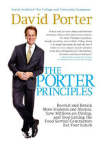 The Porter Principles - David Porter