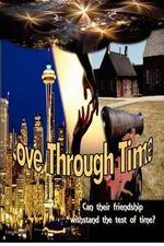 Love Through Time - Barbara Woster