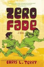Zero Fade - Chris L Terry