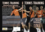 Tennis Training : Enhancing On-court Performance - Mark Kovacs