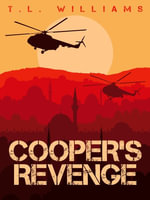 Cooper's Revenge - T L Williams