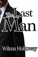 The Last Man - Wilma Holloway