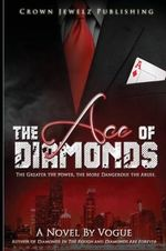 The Ace of Diamonds : Diamond Collection - Vogue