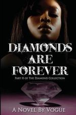 Diamonds Are Forever - Vogue