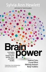 Brainpower - Sylvia Ann Hewlett