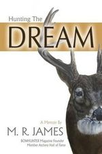 Hunting the Dream - M R James