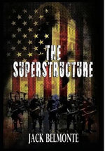 The Superstructure - Jack Belmonte