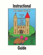 Instructional Guide No Bones about It Learning the Multiplication Math Facts Using Patterns as Told by A. Mouse - Vicki R Adams