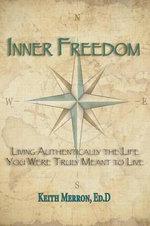 Inner Freedom - Keith Merron
