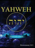 Yahweh - Crystal City Publishing