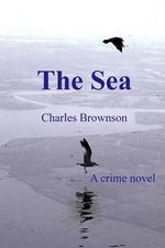 The Sea - Charles Brownson