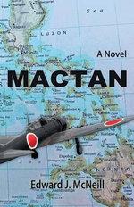 Mactan - Edward J McNeill