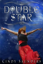 Double Star - Cindy Saunders