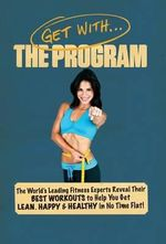 Get with the Program - Alwyn Cosgrove