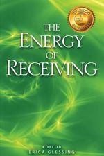 The Energy of Receiving