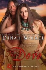 The Dove - Dinah McCall