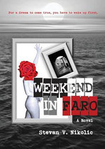 Weekend in Faro - Stevan Nikolic
