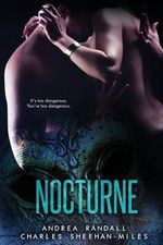Nocturne - Charles Sheehan-Miles
