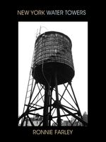 New York Water Towers - Ronnie Farley