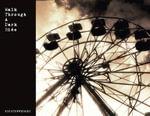 A Walk Through a Dark Ride - Kristoffersen