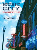 Music City, USA - Kristoffersen