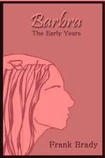 Barbra : A Biography of Barbra Streisand - Frank Brady
