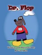 Dr. Flop - Raven Allen
