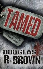 Tamed - Douglas R Brown
