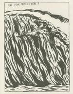 Raymond Pettibon - Surfers 1985 - 2014 : Are Your Motives Pure? - Carlo McCormick