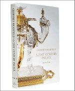 A 21st Century Palace: Volume II : Jerusalem - Geoffrey Bradfield