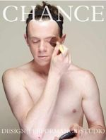 Chance Magazine: Issue 4 : Unbound - Chance Magazine Editorial Staff