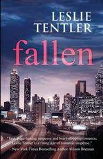 Fallen - Leslie Tentler