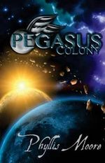 Pegasus Colony - MS Phyllis Moore