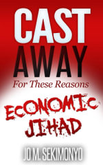 Cast Away : For These Reasons - jo sekimonyo