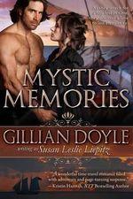 Mystic Memories - Dr Gillian Doyle