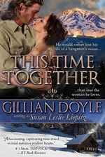 This Time Together - Dr Gillian Doyle