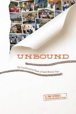 Unbound : The Transformative Power of Youth Mission Trips - Jann Treadwell