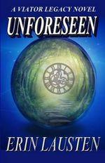 Unforeseen - Erin Lausten